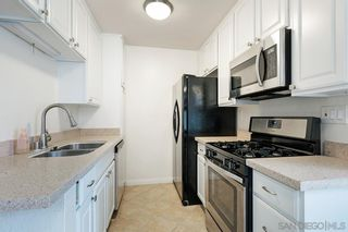 Photo 8: NORTH PARK Condo for sale : 1 bedrooms : 4175 Swift Avenue #1 in San Diego