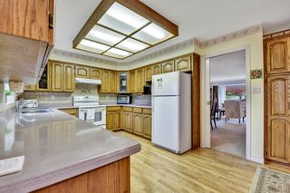 """Photo 9: 16186 9 Avenue in Surrey: King George Corridor House for sale in """"McNally reek"""" (South Surrey White Rock)  : MLS®# R2624752"""