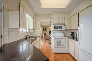 Photo 11: 7891 WELSLEY DRIVE in Burnaby: Burnaby Lake House for sale (Burnaby South)  : MLS®# R2509327