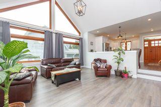 Photo 6: 276 Castley Hts in : Du Lake Cowichan House for sale (Duncan)  : MLS®# 866452