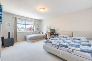 Photo 14: 2868 W 42ND AVENUE in Vancouver: Kerrisdale House for sale (Vancouver West)  : MLS®# R2192557