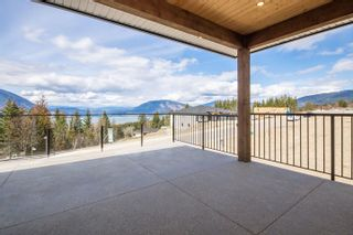 Photo 42: 1010 Southeast 17 Avenue in Salmon Arm: BYER'S VIEW House for sale (SE Salmon Arm)  : MLS®# 10159324