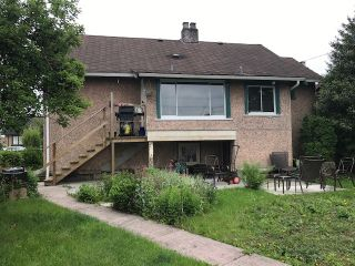 """Photo 2: 1113 LONDON Street in New Westminster: Moody Park House for sale in """"Moody Park"""" : MLS®# R2374211"""