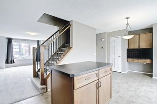 Photo 21: 159 Copperstone Grove SE in Calgary: Copperfield Detached for sale : MLS®# A1138819