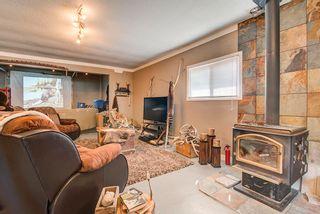 Photo 35: 4911 49 Street: Radway House for sale : MLS®# E4254526