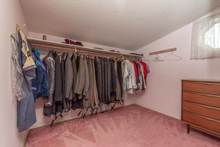 Photo 32: 3294 LEFEUVRE Road: House for sale in Abbotsford: MLS®# R2561237