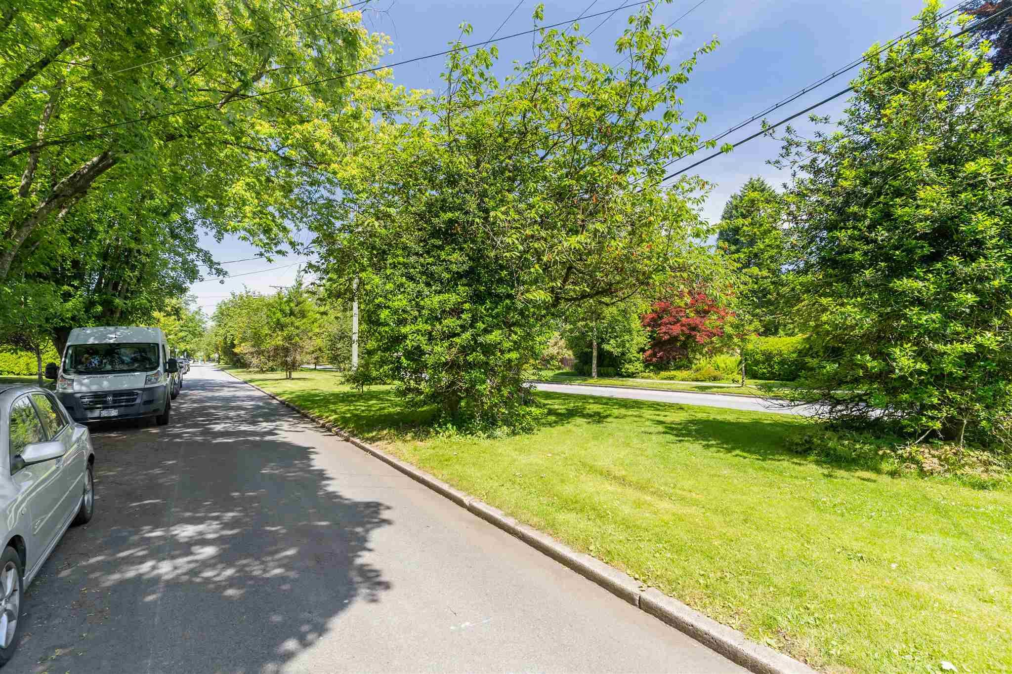 Photo 36: Photos: 412 FIFTH STREET in New Westminster: Queens Park House for sale : MLS®# R2594885