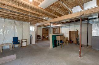 Photo 30: 73 CHAMPLAIN Place: Beaumont House for sale : MLS®# E4240610