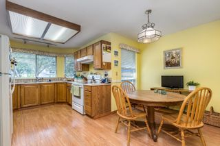 Photo 2: 3358 MANNING Crescent in North Vancouver: Roche Point House for sale : MLS®# R2618966