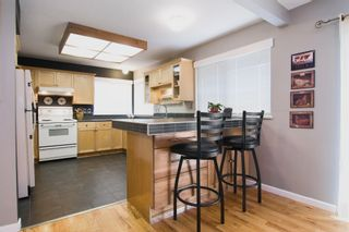 Photo 3: 32410 BADGER Avenue in Mission: Mission BC House for sale : MLS®# F1115578