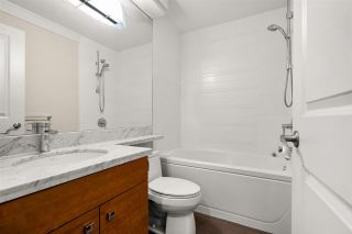 """Photo 40: 3628 W 24TH Avenue in Vancouver: Dunbar House for sale in """"DUNBAR"""" (Vancouver West)  : MLS®# R2580886"""