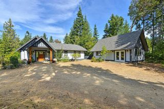 Photo 2: 849 RIVERS EDGE Dr in : PQ Nanoose House for sale (Parksville/Qualicum)  : MLS®# 884905