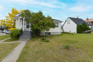 Photo 2: 2040 5 Avenue NW in Calgary: West Hillhurst Detached for sale : MLS®# A1150824