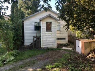 Photo 4: 15582 COLUMBIA Avenue in Surrey: White Rock House for sale (South Surrey White Rock)  : MLS®# R2355907