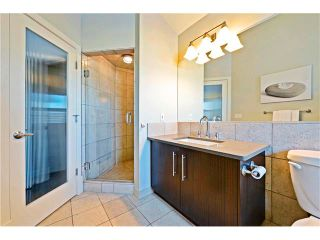 Photo 23: 2626 1 Avenue NW in Calgary: West Hillhurst House for sale : MLS®# C4039407