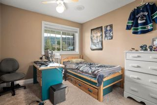 Photo 28: 5621 UNSWORTH Road in Chilliwack: Vedder S Watson-Promontory House for sale (Sardis)  : MLS®# R2560364