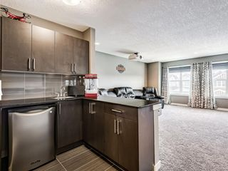 Photo 22: 205 Kingsmere Cove SE: Airdrie Detached for sale : MLS®# A1088464