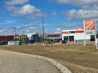 Photo 3: 6 MCLEOD Avenue: Spruce Grove Land Commercial for sale : MLS®# E4236913