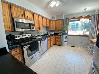 Photo 22: 88 BORLAND Drive: 150 Mile House House for sale (Williams Lake (Zone 27))  : MLS®# R2570509