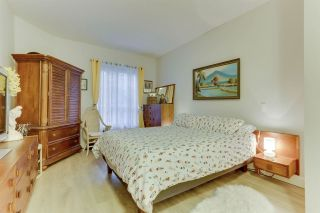 """Photo 15: 118 2995 PRINCESS Crescent in Coquitlam: Canyon Springs Condo for sale in """"Princess Gate"""" : MLS®# R2529347"""