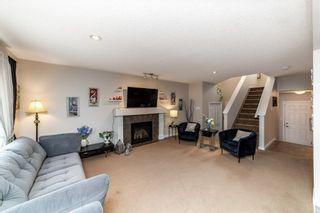 Photo 6: 16727 59 Street in Edmonton: Zone 03 House for sale : MLS®# E4234792