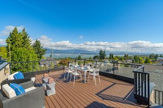 Photo 30: 4541 W 5TH Avenue in Vancouver: Point Grey House for sale (Vancouver West)  : MLS®# R2619462