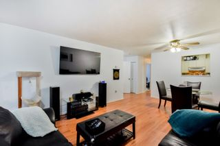 """Photo 4: 203 6969 21ST Avenue in Burnaby: Highgate Condo for sale in """"THE STRATFORD"""" (Burnaby South)  : MLS®# R2027915"""
