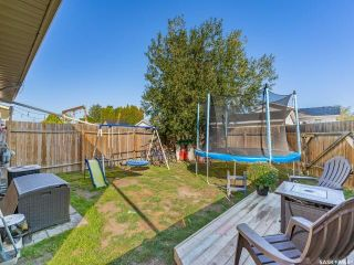 Photo 23: 3918 Diefenbaker Drive in Saskatoon: Confederation Park Residential for sale : MLS®# SK870637