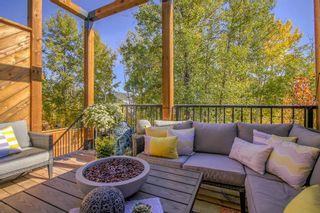 Photo 20: 228 Walgrove Heath SE in Calgary: Walden Detached for sale : MLS®# A1149331