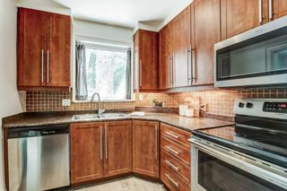 Photo 11: 65 Unsworth Avenue in Toronto: Lawrence Park North House (2-Storey) for sale (Toronto C04)  : MLS®# C5266072