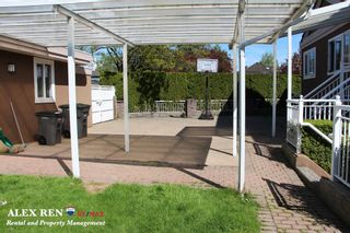 Photo 13: : Vancouver House for rent : MLS®# AR045B