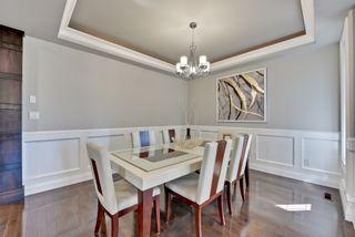 Photo 5: 4904 MacTaggart Court: Edmonton House for sale : MLS®# E4113625