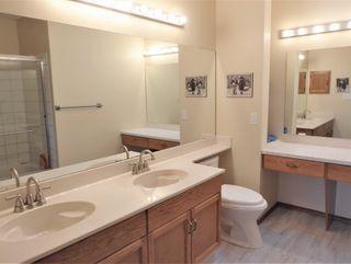 Photo 27: 17 Alphonse Court NW: St. Albert House for sale : MLS®# E4248700