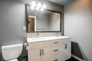 """Photo 16: 314 225 FRANCIS Way in New Westminster: Fraserview NW Condo for sale in """"THE WHITTAKER"""" : MLS®# R2592315"""