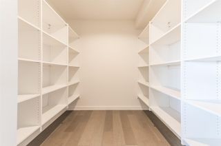 """Photo 10: 501 5189 CAMBIE Street in Vancouver: Cambie Condo for sale in """"CONTESSA"""" (Vancouver West)  : MLS®# R2561508"""