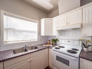 Photo 15: 303 6900 Hunterview Drive NW in Calgary: Huntington Hills Apartment for sale : MLS®# A1105086