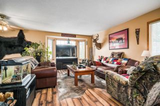 Photo 4: 16 Westwood Drive: Didsbury Detached for sale : MLS®# A1130968