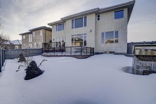 Photo 30: 826 DRYSDALE Run in Edmonton: Zone 20 House for sale : MLS®# E4220977
