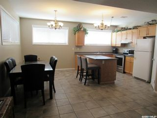 Photo 25: 459 Brooklyn Crescent in Warman: Residential for sale : MLS®# SK841466