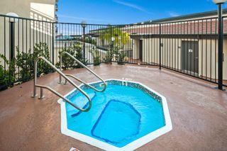Photo 18: NORTH PARK Condo for sale : 2 bedrooms : 3790 Florida St #AL08 in San Diego
