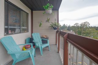 Photo 6: 312 69 Gorge Rd in : SW West Saanich Condo for sale (Saanich West)  : MLS®# 884333