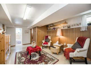Photo 19: 7686 ARGYLE STREET in Vancouver: Fraserview VE House for sale (Vancouver East)  : MLS®# R2585109