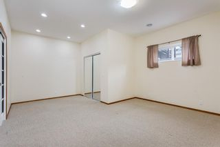 Photo 19: 135 100 COOPERS Common SW: Airdrie Row/Townhouse for sale : MLS®# A1014951