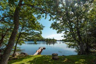 Photo 1: 233 Rosehip Lane in Lake Echo: 31-Lawrencetown, Lake Echo, Porters Lake Residential for sale (Halifax-Dartmouth)  : MLS®# 202114810