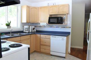 Photo 6: 515 CENTENNIAL Drive in Mackenzie: Mackenzie -Town House for sale (Mackenzie (Zone 69))  : MLS®# R2591089