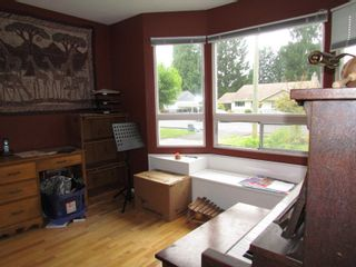 Photo 13: 2336 CLARKE DR in ABBOTSFORD: Central Abbotsford House for rent (Abbotsford)