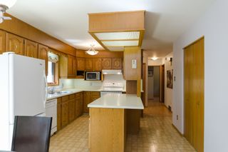 Photo 18: 31035 Garven Road in RM Springfield: Single Family Detached for sale : MLS®# 1611371