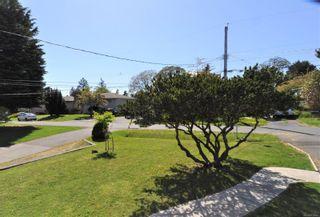 Photo 38: 3245 Keats St in : SE Cedar Hill House for sale (Saanich East)  : MLS®# 874843