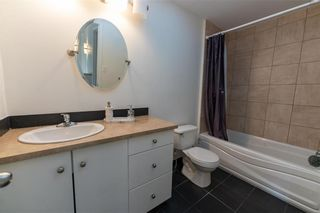 Photo 14: 30 Morley Avenue in Winnipeg: Riverview Residential for sale (1A)  : MLS®# 202117621