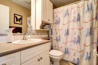 Photo 17: 9317 79 Street: Fort Saskatchewan House for sale : MLS®# E4250643